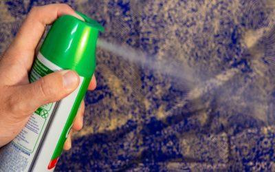¿Para qué necesitas empresas para desinfectar en Almería?